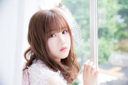 Minami Hoshino-063