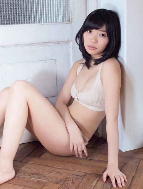 Rino Sashihara-21