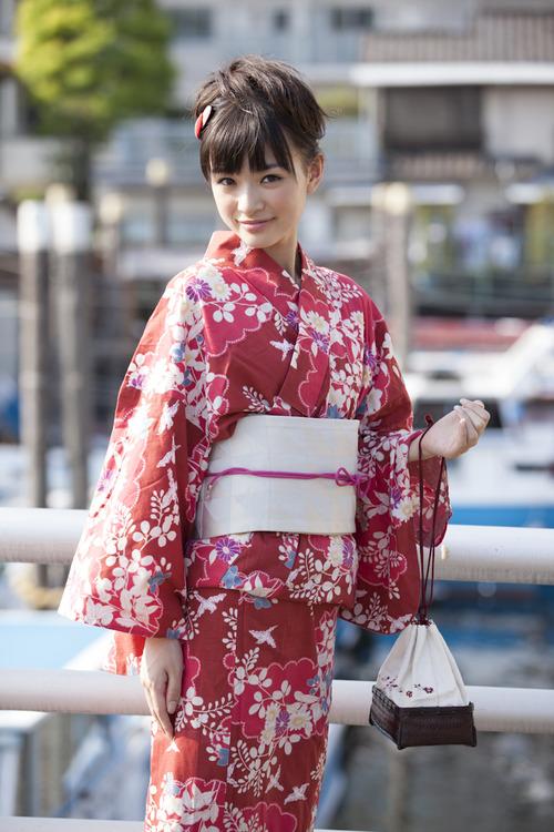 Mio Yuki 32