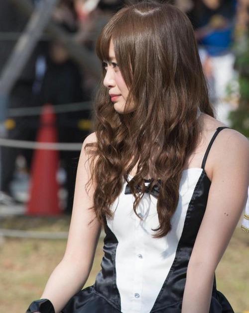 Shiraishi Mai 51