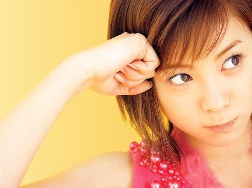 Aya_Matsuura-22