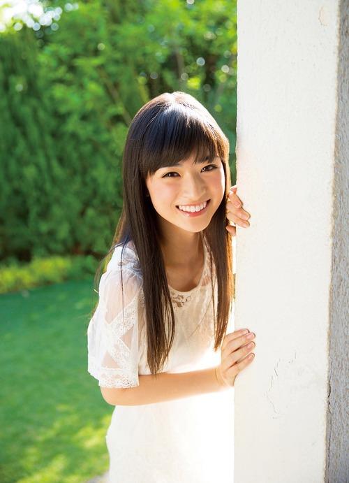 Mio Yuki 10
