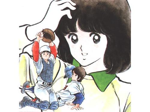 Minami Asakura 000001