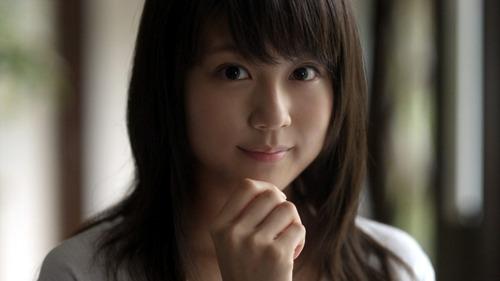 Kasumi Arimura 62