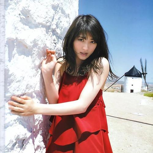 wakatsuki yumi-0108