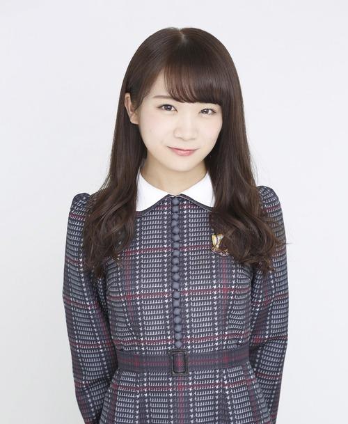 Manatsu Akimoto-00050