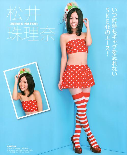 Jurina Matsui 00004