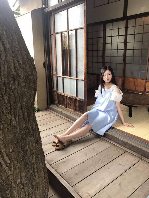 Kotoko Sasaki-00012