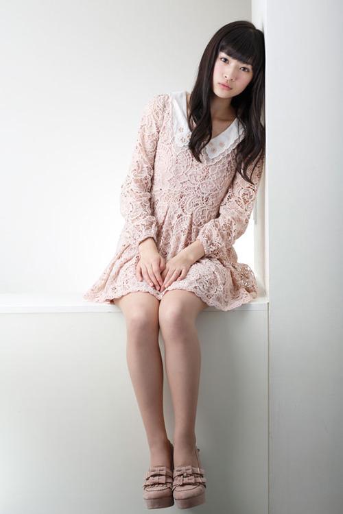 Mio Yuki 18