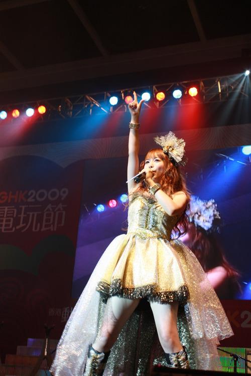 nakagawa_syouko (5)