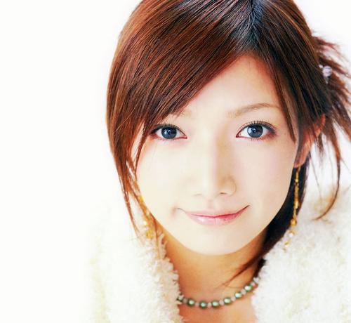 Maki Goto 0010