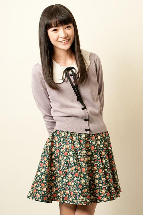 Mio Yuki 23