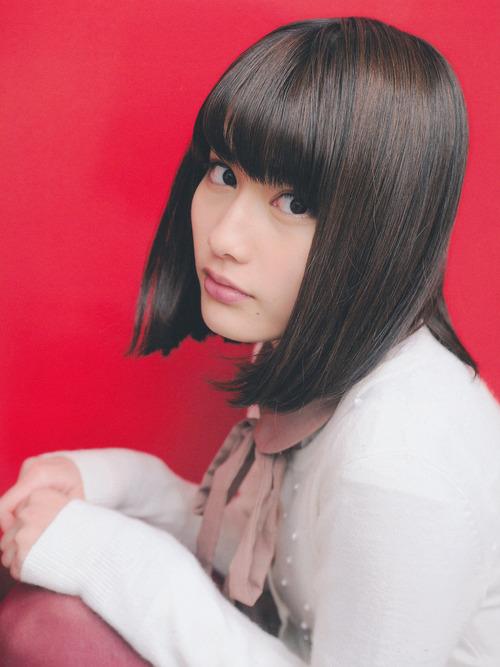 Ai Hashimoto-21