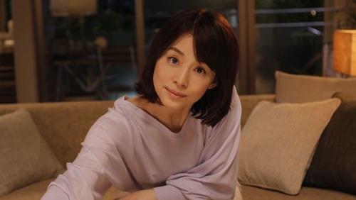 Ishida Yuriko-03