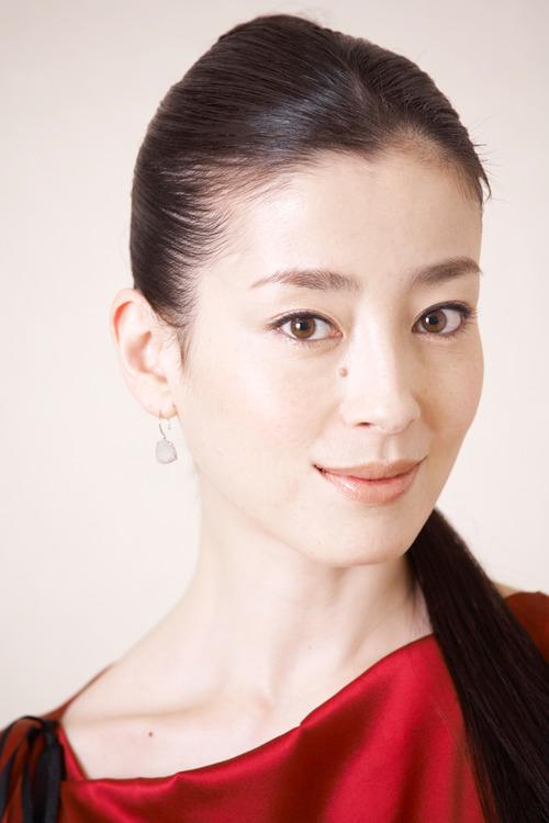 Rie Miyazawa 39