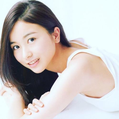 Kotoko Sasaki-0008