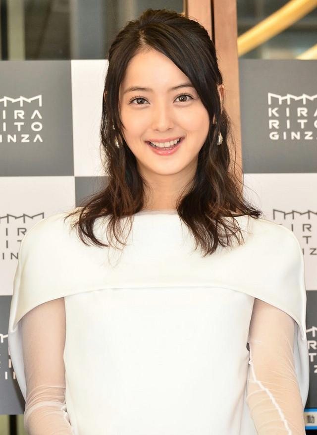 佐々木希 Nozomi Sasaki Pics 5