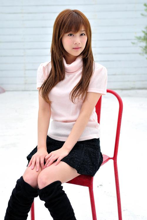 Satomi Shigemori-03