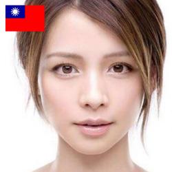 Vivian Hsu 000