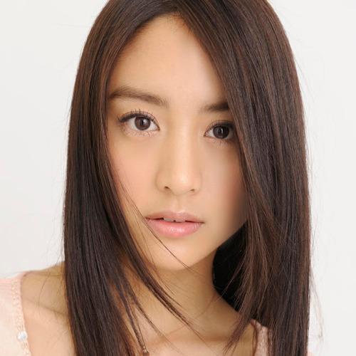 Mizuki Yamamoto-00