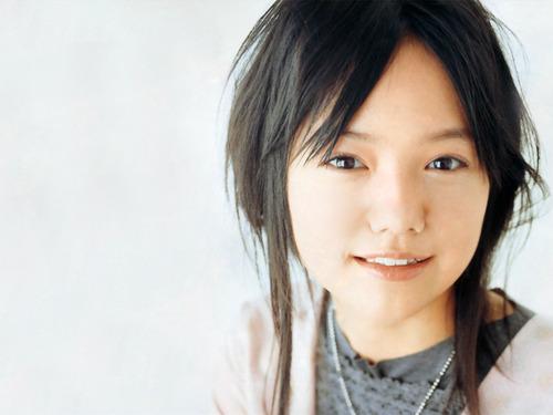 aoi-miyazaki 03