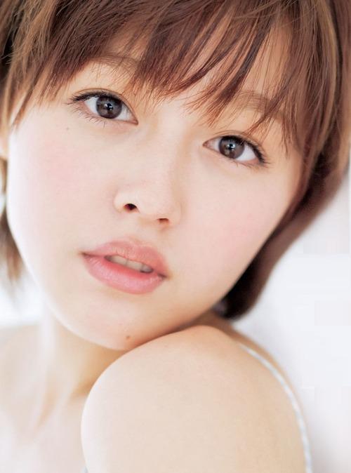 Koharu Kusumi0000