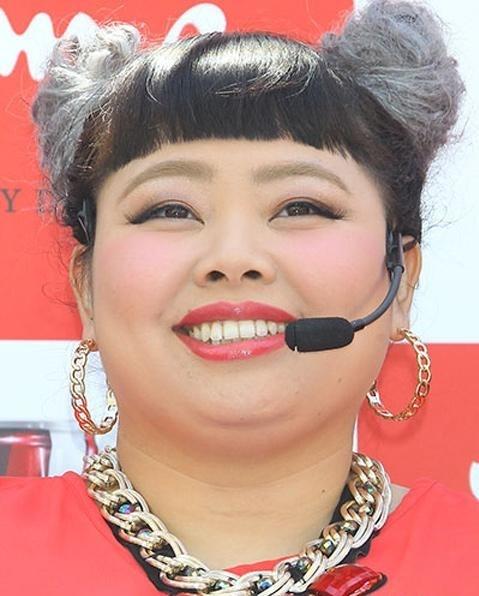 Watanabe Naomi-105