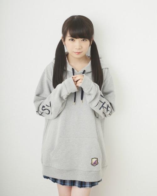 Manatsu Akimoto-00071