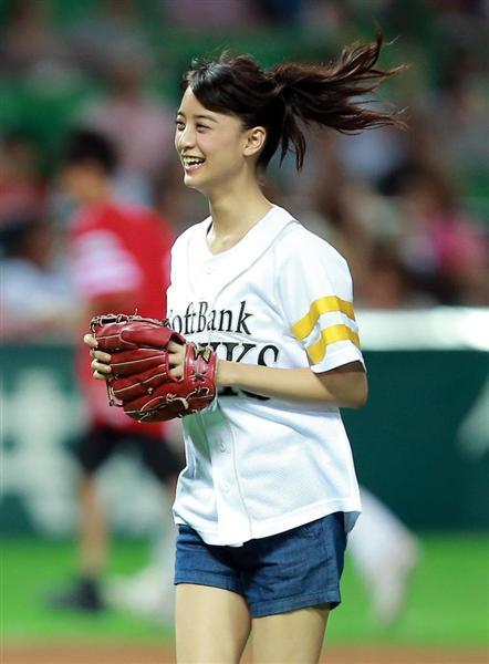 Mizuki Yamamoto-21