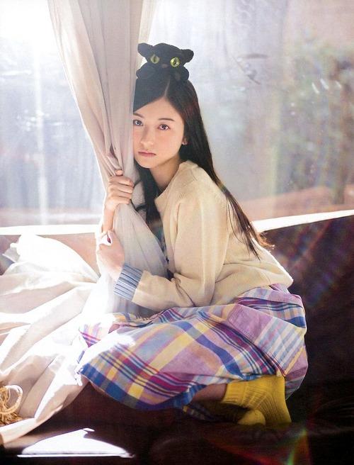 Kotoko Sasaki-00014