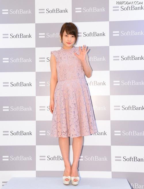 Rina Kawaei 21