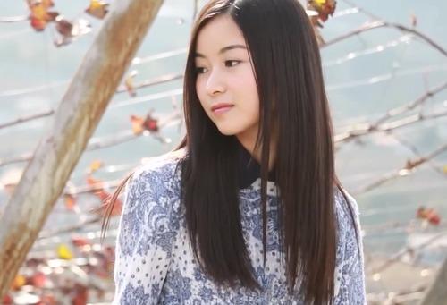 Kotoko Sasaki-0002
