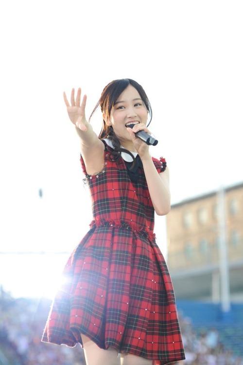 Minami Hoshino-050