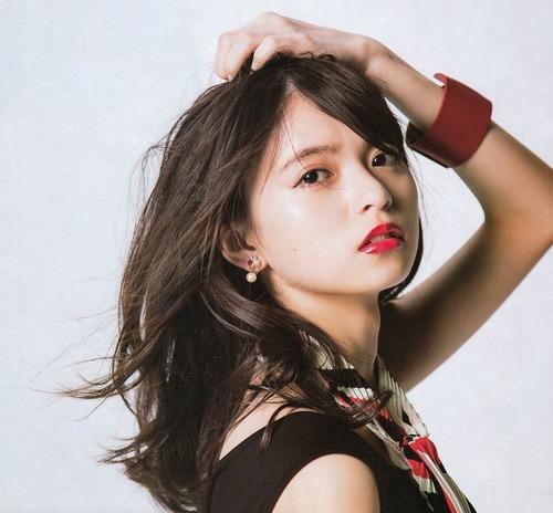 saitou asuka-046