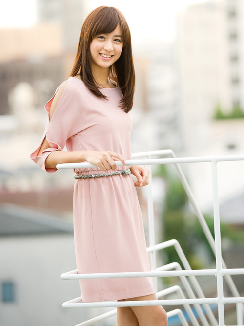 Mizuki Yamamoto-01
