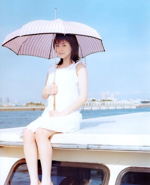 Aya_Matsuura-50