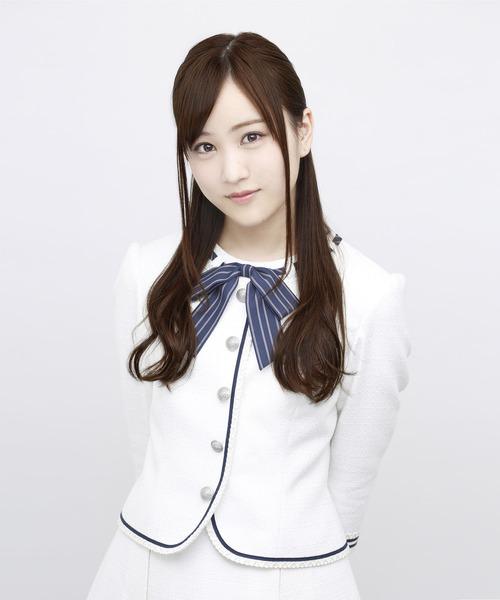 Minami Hoshino-009