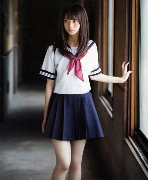 saitou asuka-0000006