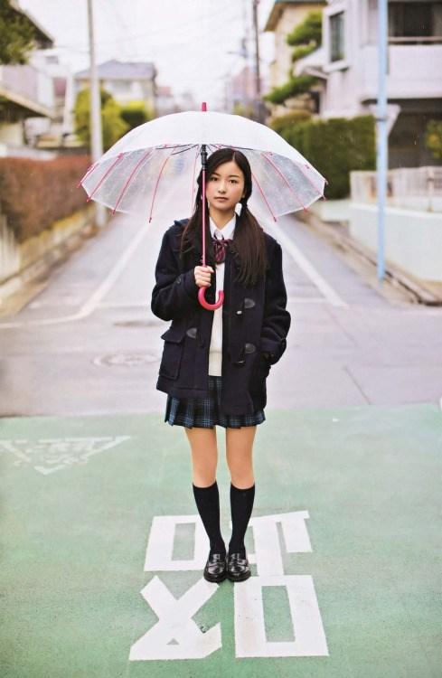 Kotoko Sasaki-0003
