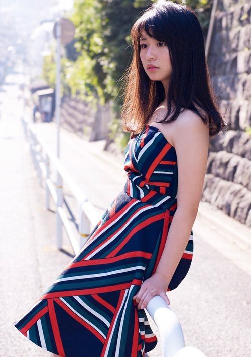 Neru Nagahama-00010