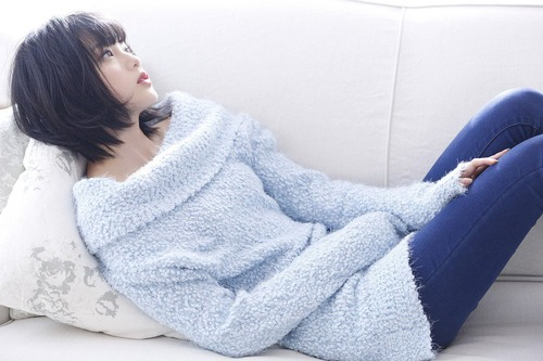 Hirate Yurina-0000101