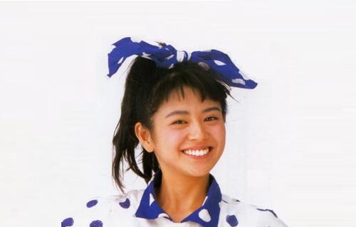kyōko koizumi 1000