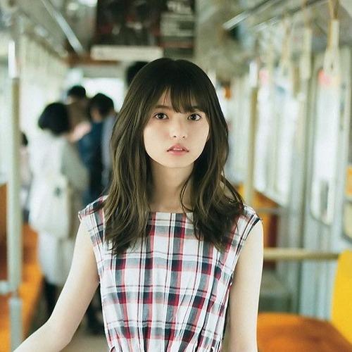 saitou asuka-049