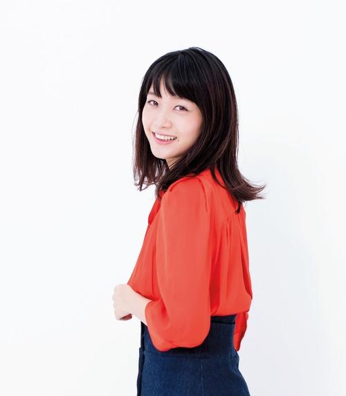 Fukagawa Mai-030