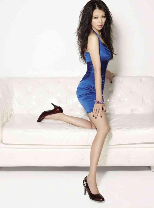 Vivian Hsu 06