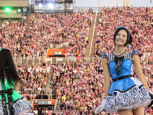 Haruka Kodama-041