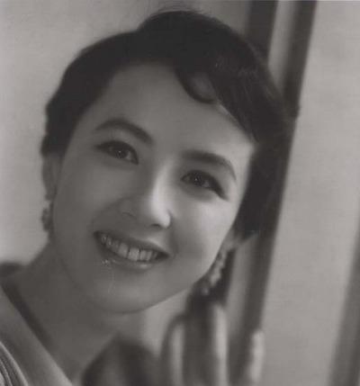 Kaoru Yachigusa