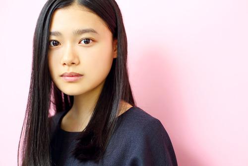 Sugisaki Hana-095