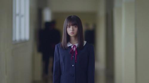 saitou asuka-000000006
