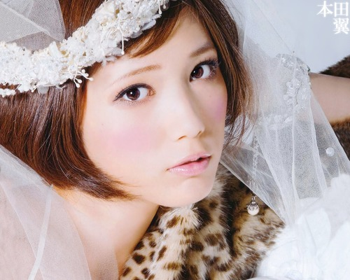 HONDA_Tsubasa_019